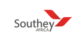 Southey-Africa