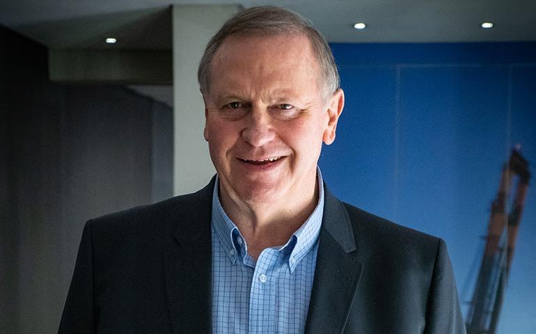 Barry-Wickins-CEO